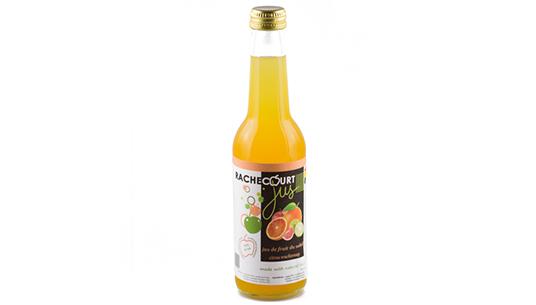 Rachecourt Jus Fruits du Soleil Petit