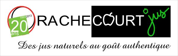 Rachecourt Jus