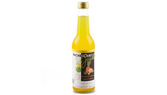 Rachecourt Jus Fruits Tropicaux Petit